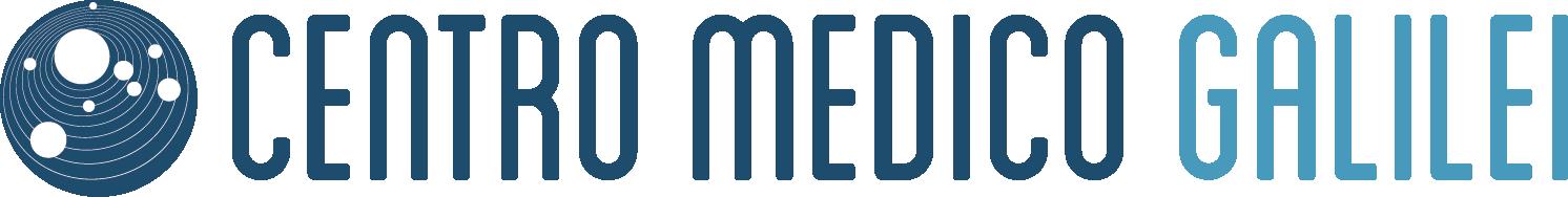 Centro Medico Galilei Logo