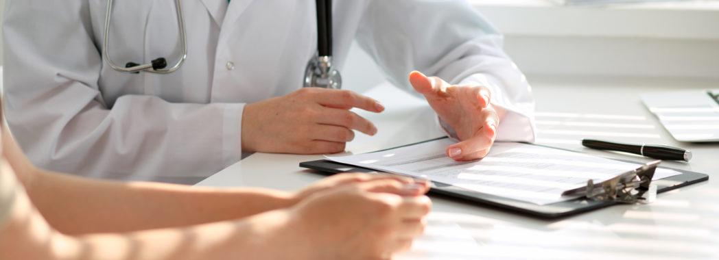 I medici specialisti del Centro Medico Galilei