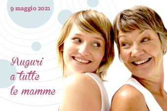 Di figlia in madre: promo valida fino al 31/5/21 per le visite ostetriche
